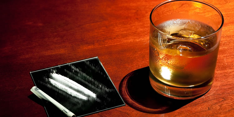 Hair Drug & Alcohol Testing services